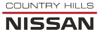 Country Hills Nissan - Vision Times Calgary's customer