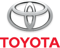 Country Hills Toyota - Vision Times Calgary's customer