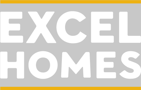 Excel Homes - Vision Times Calgary's customer