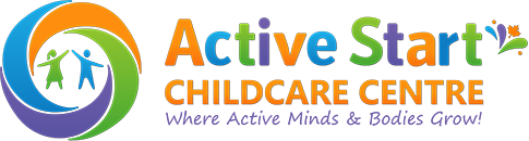 Active Start Childcare Center - Vision Times Calgary's customer